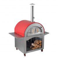 alfresco-chef-milano-oven