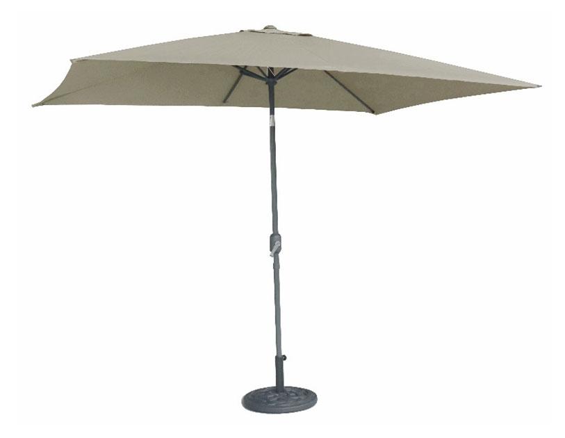 pagoda-2x3m-rectangular-parasol-beige