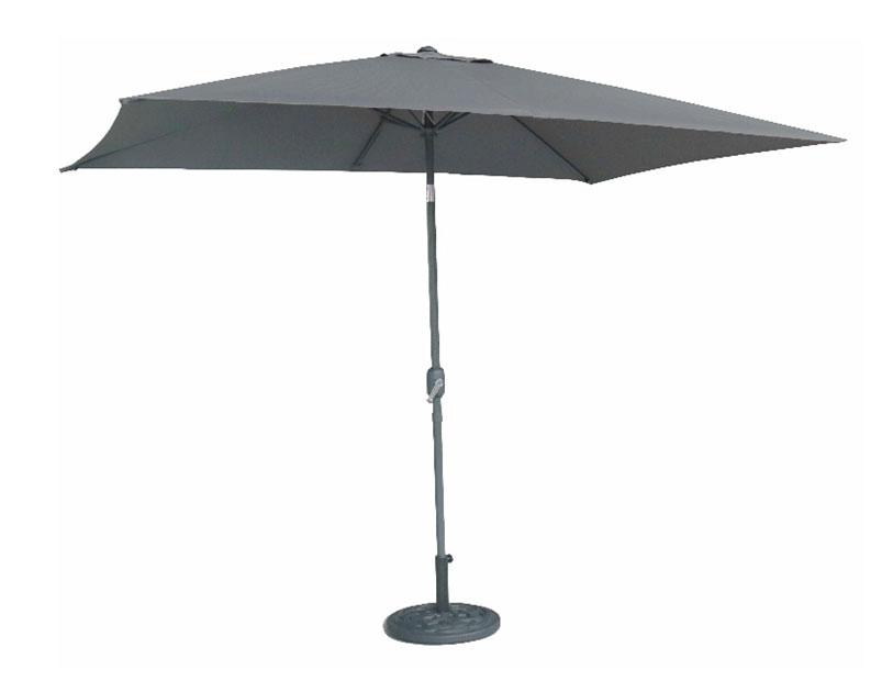 pagoda-2x3m-rectangular-parasol-grey