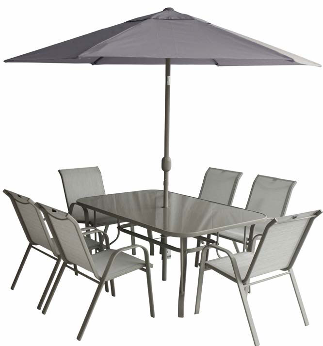 pagoda-capri-6-seat-stacking-set