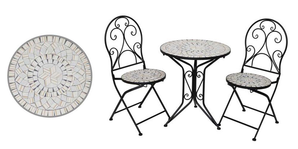 pagoda-mosaic-bistro-set-light-grey