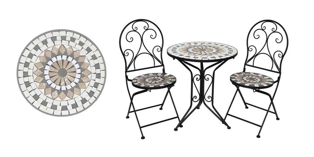 pagoda-mosaic-bistro-set-stone