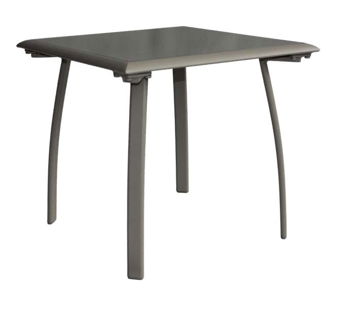 pagoda-sienna-45cm-square-table