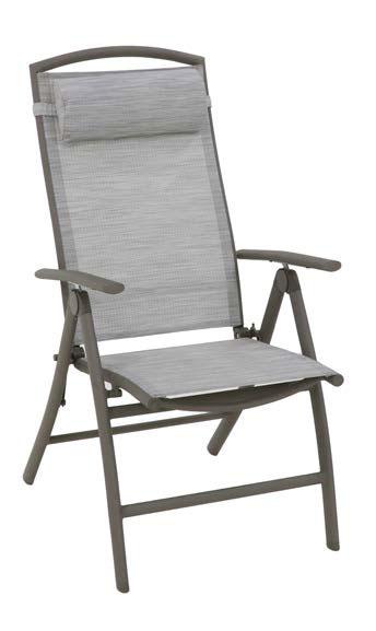 pagoda-sienna-recliner-chair