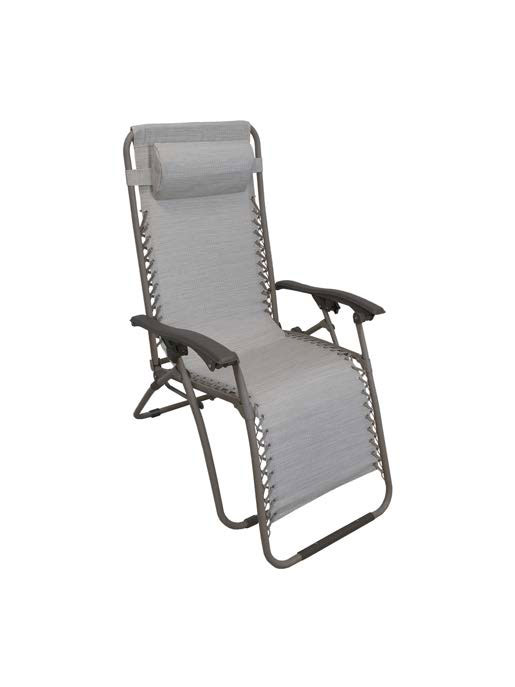 pagoda-sienna-steel-anti-gravity-chair