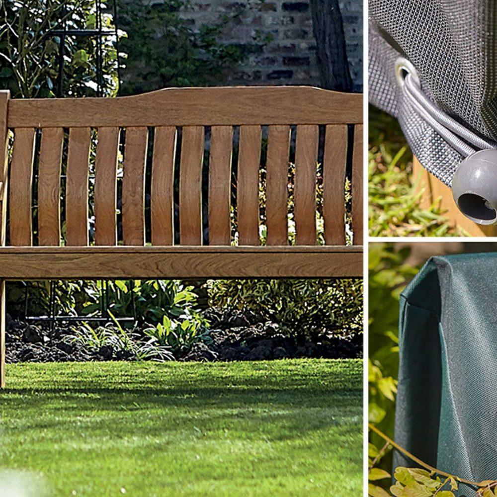 tom-chambers-range-of-garden-covers