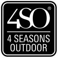 4 Seasons Outdoor UK logo
