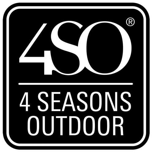 4 Seasons Outdoor UK logo