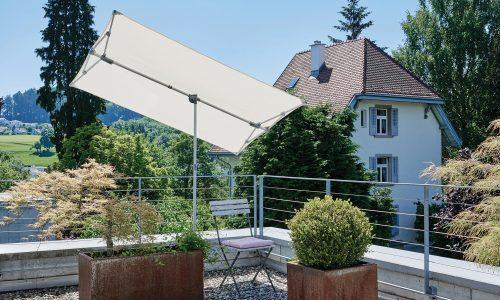 Glatz Flex Roof Lifestyle