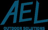 AEL Solutions logo