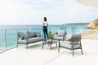 Rimini Lounge Set