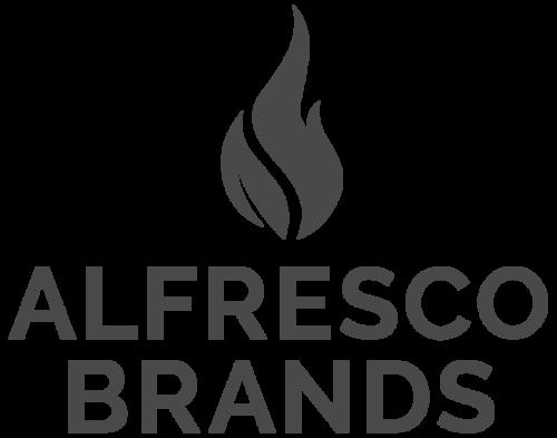 Alfresco Brands
