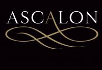 Ascalon logo