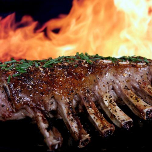 BBQ Gourmet 3