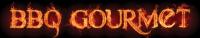 BBQ Gourmet logo