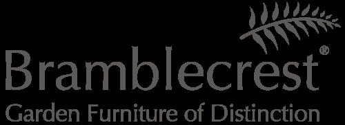 Bramblecrest logo