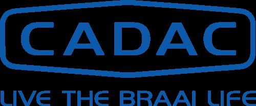CADAC Live the Braai Life