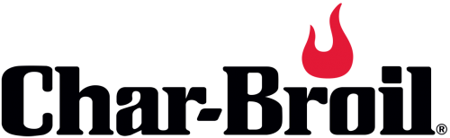 Char-Broil logo