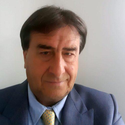 Chris Allcock - RotoSpa