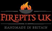 Firepits UK logo