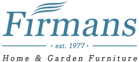 Firmans Direct logo