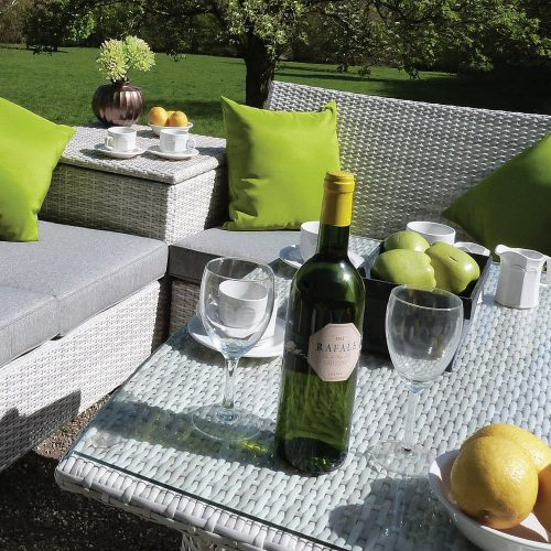 Garden Furniture Global