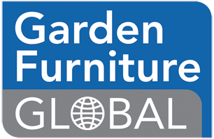 Garden Furniture Global logo