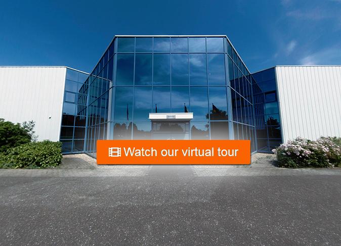 Garden Impressions Virtual Tour https://collectionpreview.nl/tour/