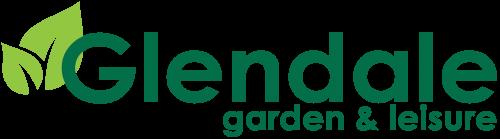 Glendale logo