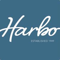 Harbo logo