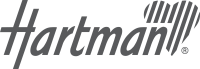 Hartman Outdoor Products UK logo