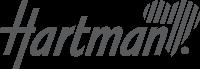 Hartman Outdoor Products UK logo