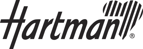 Hartman Outdoor Products