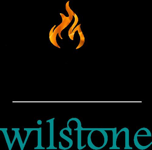 Kadai Wilstone