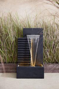 Kaemingk Fountain