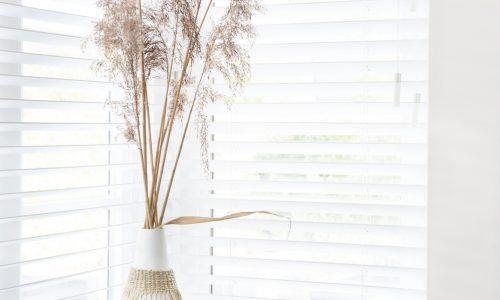 Kaemingk Home Deco Vases