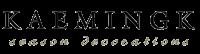 Kaemingk logo