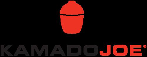 Kamado Joe logo
