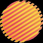 LOFA icon