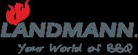 Landmann Barbecues logo