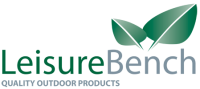 Leisure Bench logo