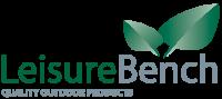 Leisure Bench logo