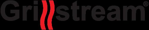 Leisuregrow Grillstream logo