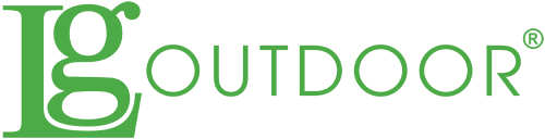 Leisuregrow Lg Outdoor logo