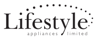 Lifestyle Appliances logo