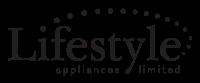 Lifestyle Appliances logo