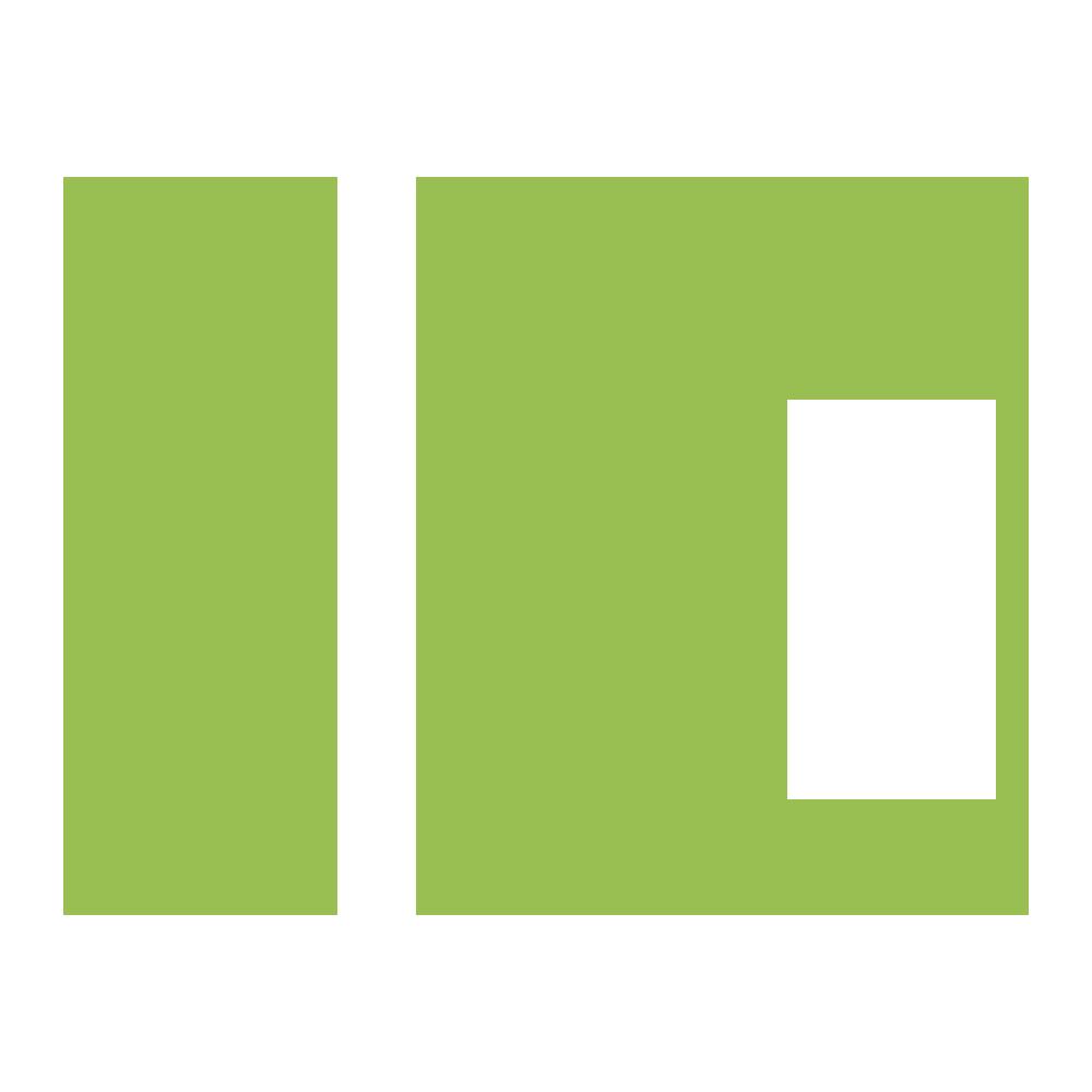 LifestyleGarden Social Plastic icon 1