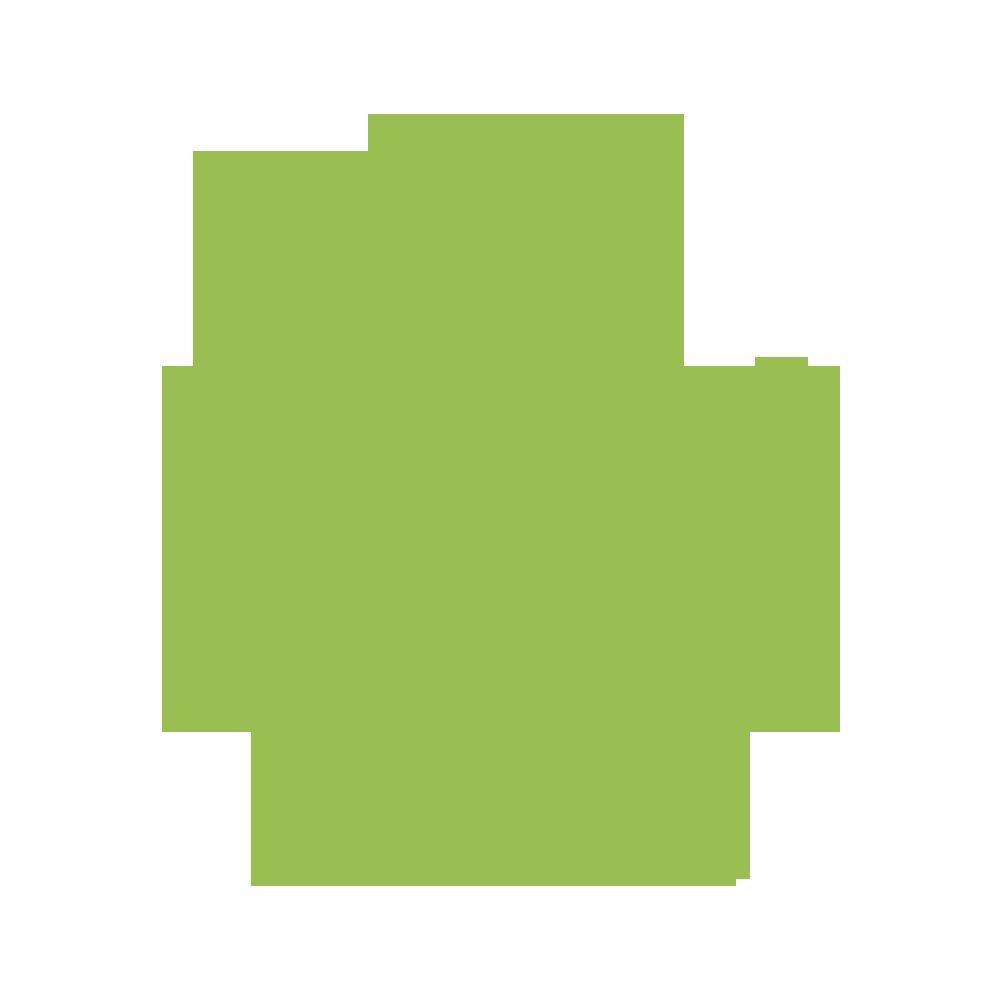 LifestyleGarden Social Plastic icon 2