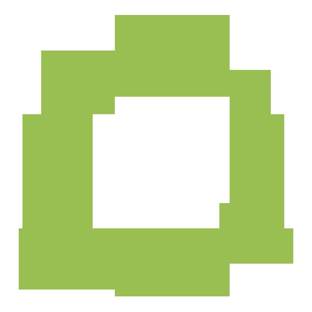LifestyleGarden Social Plastic icon 4