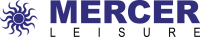 Mercer Leisure logo